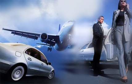 Enjoy luxurious and comfortable journey with car rental Jordan services