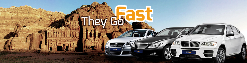 Car Rental Jordan, Rent A Car In Jordan, Car Rental In Jordan