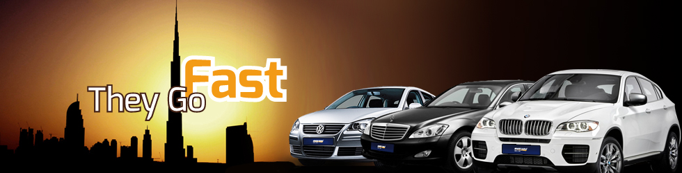 Dubai Airport Car Rental, Leasing a car In Abu Dhabi, Abu Dhabi Airport Car Rental